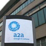 A2A accelera nella svolta green: acquisiti 18 impianti fotovoltaici per una potenza installata di 17 MW
