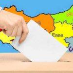 Elezioni Sicilia/ Per i sondaggi, Centrodestra nettamente avanti