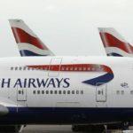 ULTIM'ORA/ Evacuato aereo British Airways ad aeroporto Parigi. Allarme alto anche in Italia