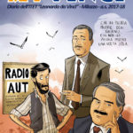 """Milazzo/ Mercoledì si presenta il diario """"Avvinci"""" voluto dalla preside Stefania Scolaro"""