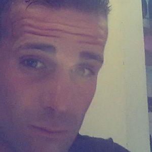 Dottoressa violentata: indagato al gip, non ero in me