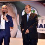 "Germanà: ""Forza Italia a Messina supera il 25%"""