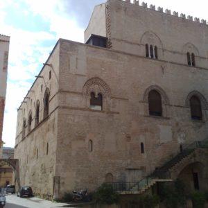 Giornata della cultura ebraica, Orlando: Palermo capofila