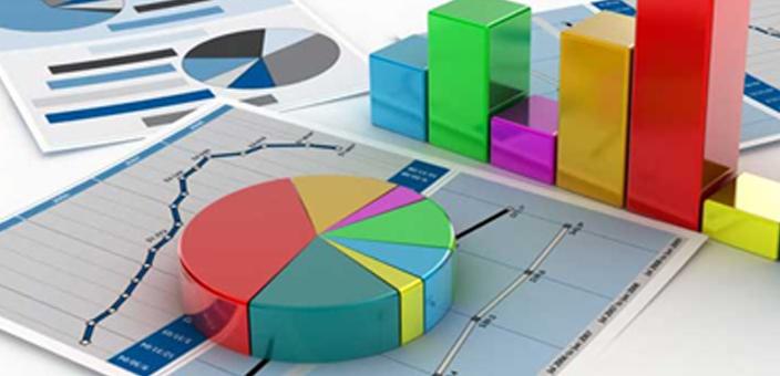 Nuovi sondaggi Piepoli: Musumeci cresce ancora