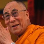 Rimodulato il programma della visita di Sua Santità il XIV Dalai Lama