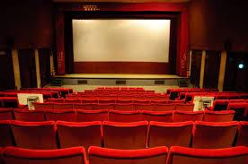 Messina/ Il Cineforum Don Orione presenta l'edizione 2017/2018 della stagione cinematografica