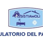 Nasce a Messina l'ambulatorio del Pancreas