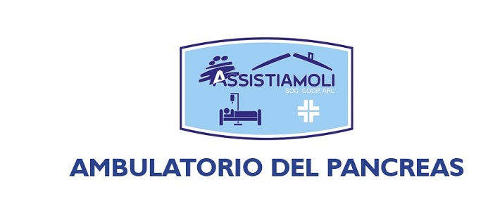 Nasce a Messina l'ambulatorio del Pancreas