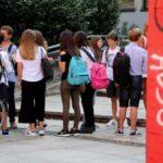 12 mila studenti in meno nei banchi di scuola in Sicilia