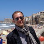 Milazzo/ Disagi al laboratorio analisi dell'ospedale Fogliani