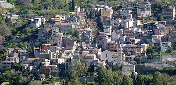 Messina/ Morte del pensionato a Melia è giallo