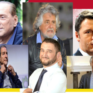 Ai siciliani il potere di decidere un futuro che tanto…. vuole essere diverso