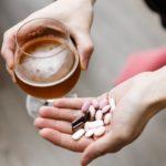 Psichiatri, 40mila giovani al Pronto soccorso per le nuove droghe
