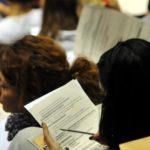 La Pubblica Amministrazione torna ad assumere. A disposizione quasi 8000 posti