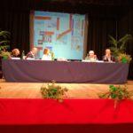 Milazzo: Convegno a cura del CNR su Ambiente e Salute