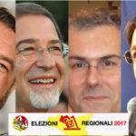 """Elezioni Regionali, la gente """"ha messo giudizio"""" !"""