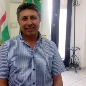 """Ape sociale rifiutata ai lavoratori stagionali, la Fisascat chiama in causa l'Inps: """"centinaia i casi in provincia di Messina"""""""