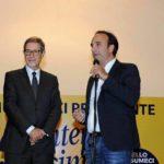 Promozione e tutela dell'artigianato di qualità,  disegno di legge dell'on. Pino Galluzzo per favorire l'occupazione in Sicilia