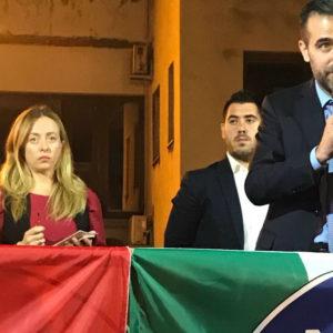 """Evasioni dal carcere di Barcellona P.G., il commento di Catalfamo: """"Nostri appelli inascoltati"""""""