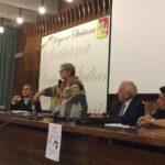 Catania/ Convegno  dedicato alla formazione promossa dall'UCIIM e dall'UCSI