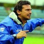 Calcio truccato, assolto l'ex tecnico del Messina Arturo Di Napoli