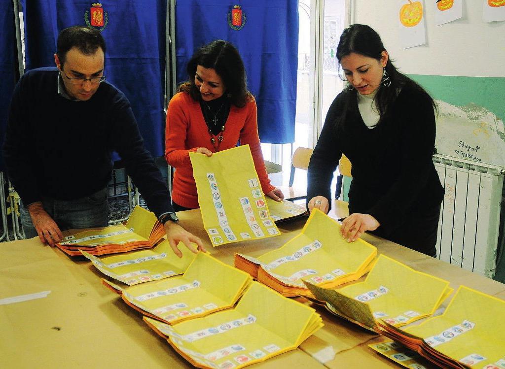 Elezioni, il ministro Minniti risponde a Crocetta: allertate le Prefetture per maggiore vigilanza