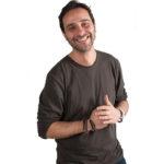 Messina/ Presidente teatro Vittorio Emanuele annuncia le dimissioni