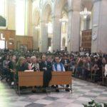"""Milazzo/ Inaugurazione dell'anno scolastico per l'istituto """"Ettore Majorana"""""""