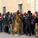 Oltre 5 milioni di extracomunitari regolari in Italia, fra 50 anni saranno un terzo della popolazione