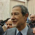 Musumeci incontra oggi pomeriggio i rettori delle quattro università siciliane.