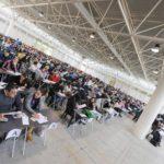 Manovra proroga graduatorie concorsi Pubblica Amministrazione