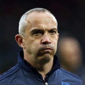 Rugby: convocati azzurri, fuori Venditti