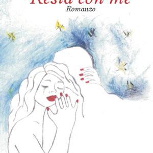 Casta Editore sabato a Furnari per il Caffè Lettario con l'autrice di Resta con Me
