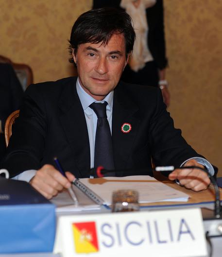Corruzione: assolto ex deputato Cascio
