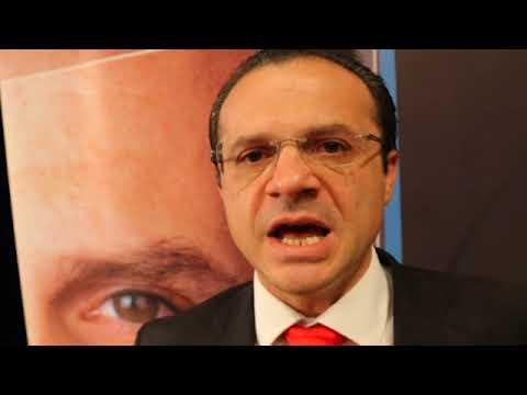 Arrestato il neo deputato De Luca