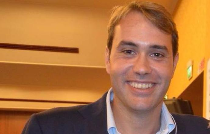 Luca Sammartino il più votato in Sicilia. A seguire Zito (5 stelle) e Genovese (Forza Italia)