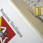RIFLESSIONI SULLE ELEZIONI REGIONALI SICILIANE E SULLA LEGGE ELETTORALE NAZIONALE