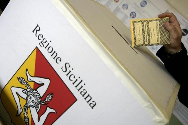ELEZIONI REGIONALI DEL 5 NOVEMBRE 2017 – I voti di preferenza a Milazzo
