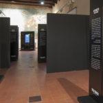Van Gogh Multimedia Experience:  sabato 25 inaugurazione a Monreale