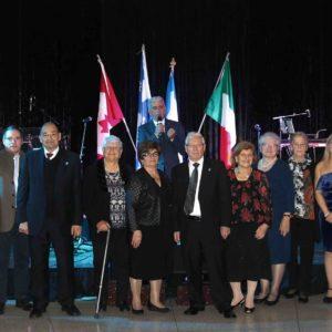 Progetto Sicilia nel Mondo – Cultura e spettacolo con i Messinesi di Montreal