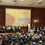 Sicilia, emorragia giovani laureati