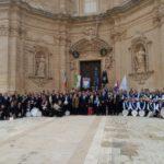 """Affermazione a Malta per l'Associazione Musicale, Culturale e Turistica """"Città di Pace del Mela"""""""