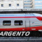 Fs raddoppia il Frecciargento Roma-Reggio Calabria in 4 ore mezza. E la Sicilia?