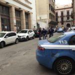 Tentato omicidio a Palermo, giovane di 27 anni ferito da quattro colpi di pistola