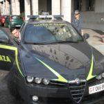 Sequestro di beni per 4 milioni a ex vertici di Tirrenoambiente a Messina