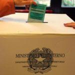 Elezioni: Niente duelli tra big, contro Renzi un 5 stelle ex Dem
