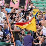 """Parla il trainer del Palermo: """"Dopo sosta voglio agonismo"""""""
