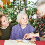 Parkinson, il test della caffeina nel sangue aiuta la diagnosi precoce