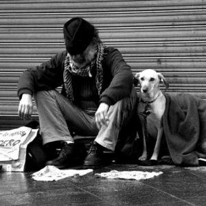 """Claudio Fava: """"Approvare il ddl povertà"""" !"""
