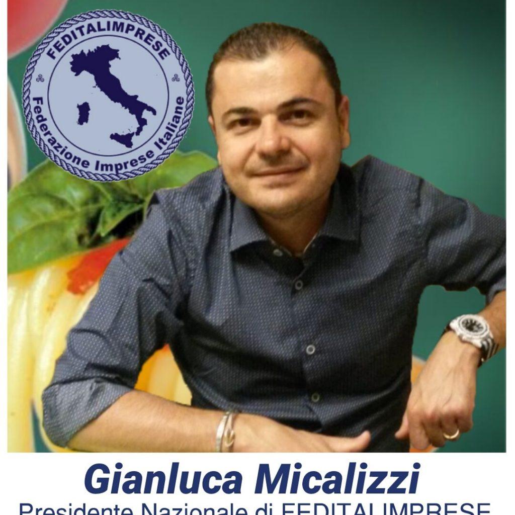 Feditalimprese: Made in Italy, evitare che diventi un marchio di trasformatori